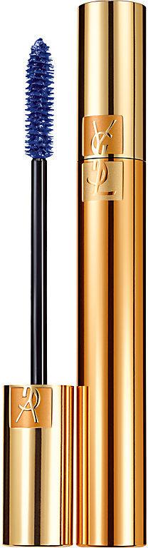 Yves Saint Laurent Beauty Women's Volume Effect Faux Cils