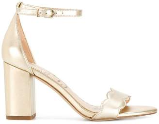 Sam Edelman Sesodila sandals