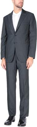 Burberry Suits - Item 49413468CF
