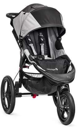 Baby Jogger 'Summit X3' Single Jogging Stroller