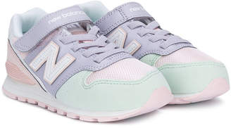 New Balance 996v2 sneakers