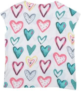 Amelia T-shirts - Item 37934251KJ
