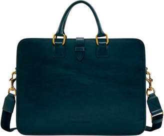 Dooney & Bourke Florentine Brooklyn Briefcase