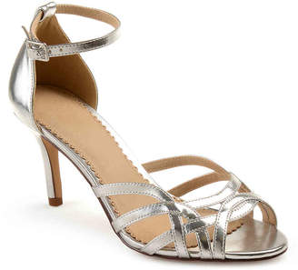 Journee Collection Moyra Sandal - Women's