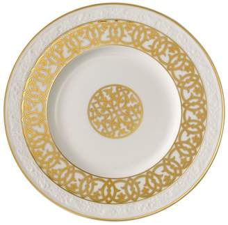 Villeroy & Boch Golden Oasis Bread and Butter Plate (18cm)