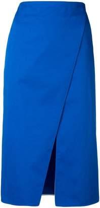 Ports 1961 knee length skirt