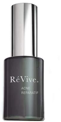 RéVive R) Acne Reparatif