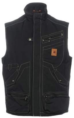 Piero Guidi Jacket