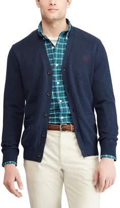 Chaps Men's Regular-Fit Cardigan