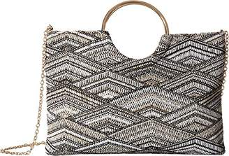 Jessica McClintock Sonia Ring Bag