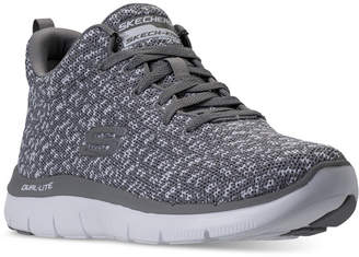 Skechers Men's Maclin Athletic Walking Sneakers from Finish Line