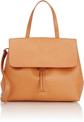 Mansur Gavriel Women's Mini Lady Bag $750 thestylecure.com