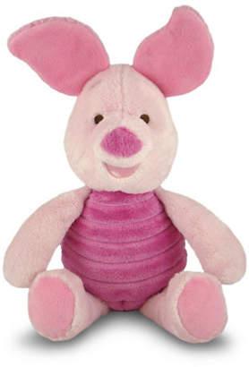 Disney Piglet Cuddly Toy