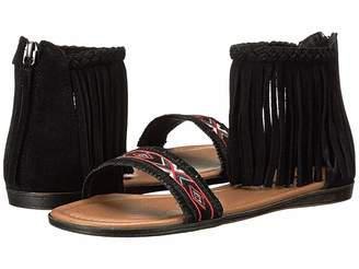 Minnetonka Morocco Women's Sandals