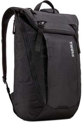EN ROUTE Thule EnRoute 20L Backpack