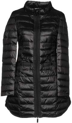 Bini Como Synthetic Down Jackets - Item 41797515KA