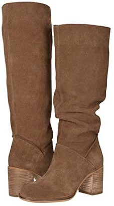 Frye AND CO. Phoebe Slouch Tall