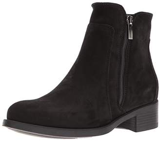 La Canadienne Women's Saria Fashion Boot
