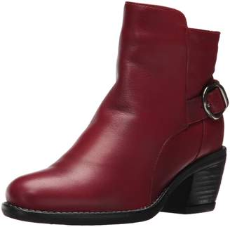 Bos. & Co. Women's Glasgow Boot