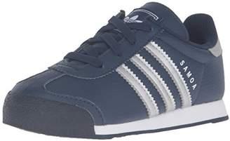 adidas Boys' Samoa I Sneaker