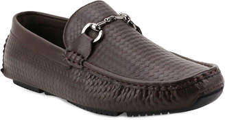 X-Ray Xray Men's Franklin Loafer