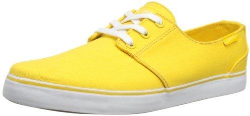 C1rca Men's Lopez 50 Sneaker