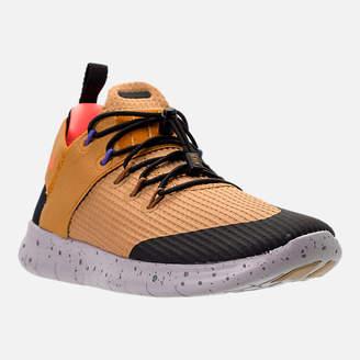 Nike Women's Free RN Commuter 2017 Utility Running Shoes