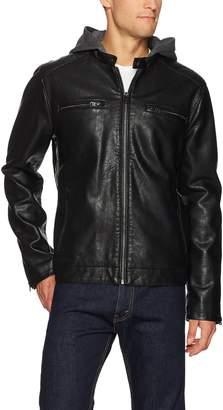Levi's Men's Racer Jacket