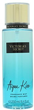 Victoria's Secret Fantasies Fragrance Mist Aqua Kiss $10.04 thestylecure.com