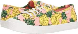 Rocket Dog Women's Chowchow Fruit Juice Sneaker