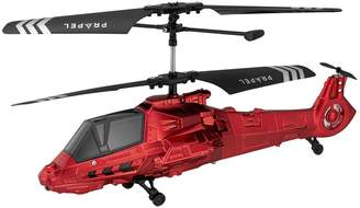 DAY Birger et Mikkelsen Propel Rc Propel RC Air Combat Battling Remote Control Helicopter