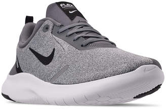 c1bc9d6ba171 Nike Men Flex Experience Rn 8 Extra Wide Width Running Sneakers from Finish  Line