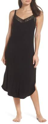 Eberjey Kaia The Mod Nightgown