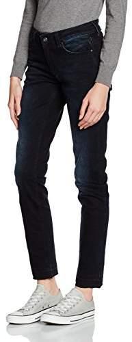 More & More Women's 61104227 Jeans,26W/30L