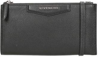 Givenchy Antigona Cross Body Pouch