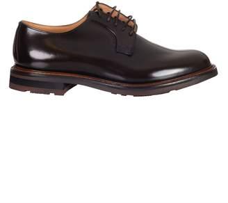 Church's Churchs Woodbridge Oxford Shoes