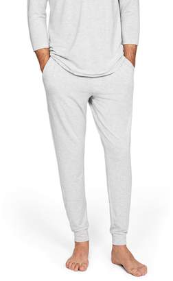 Under Armour Men's Athlete Recovery Sleepwear Ultra Comfort Joggers