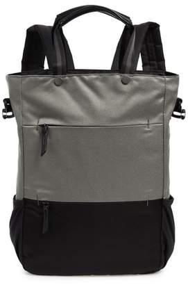 Nordstrom Camden RFID Convertible Backpack