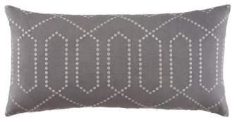 Decor Trellis Accent Pillow
