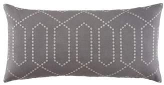 DwellStudio Decor Trellis Accent Pillow