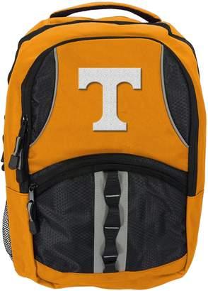 NCAA Tennessee Volunteers Captain Backpack by Northwest
