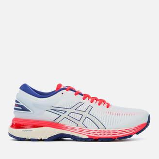 3ee02d4974 Shoes Uk Shopstyle Asics Shoes Asics Asics Boxing Boxing Uk Shopstyle  qxwC4ga