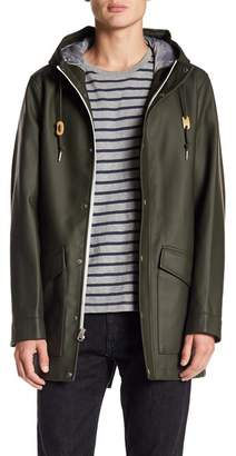 Levi's Rainy Days Stylish Jacket