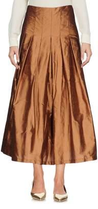 Garage Nouveau 3/4 length skirts - Item 35316644OG
