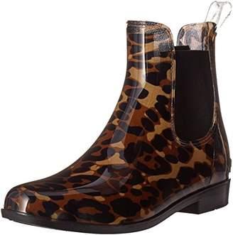 Ralph Lauren Women's Tally Rain Shoe