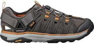 Teva Terra-Float Active Lace Sandal - Men's