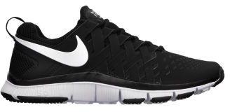 Nike Free Trainer 5.0 Men's Training Shoes