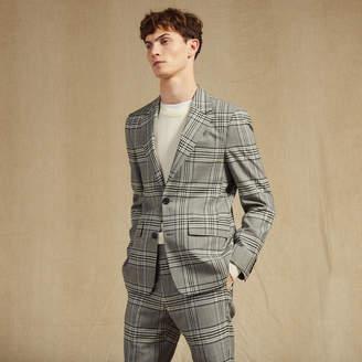 Sandro Classic suit jacket