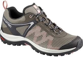 Salomon Ellipse Mehari Hiking Shoe - Women's