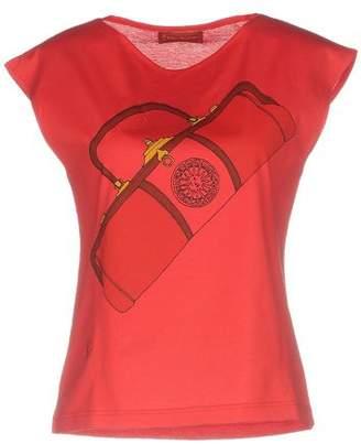 Roberta Di Camerino T-shirt